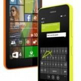 Nokia Lumia 630 - Miglior Nokia Lumia