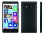 Nokia Lumia 930 - Qual è il miglior Nokia Lumia?