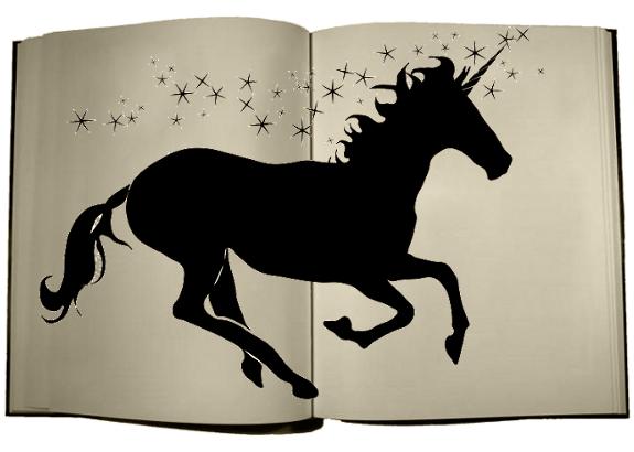 miglior libro fantasy