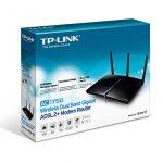TP-LINK Archer D7 - Recensione, Prezzi e Migliori Offerte. Dettaglio 4