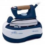 Ariete Stiromatic 2200 6257 vista laterale