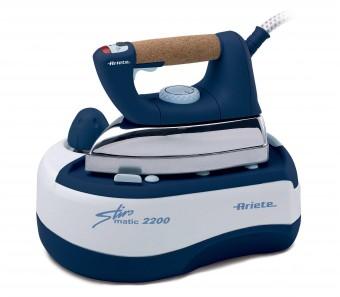 Ariete Stiromatic 2200 Immagine in Evidenza