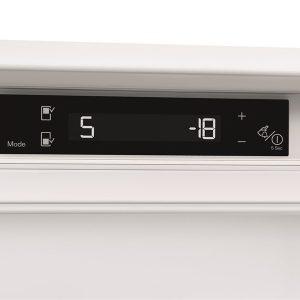 Display Electrolux FI22/13DV