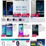 smartphone_trony_03112016