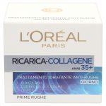 L'Oreal Ricarica Collagene 35 +