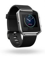 Fitbit Blaze - Miglior Orologio Cardiofrequenzimetro