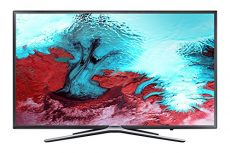 SAMSUNG UE32K5500 32'' Full HD Smar... - Miglior TV 32 Pollici Full HD