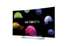 LG 55EG910V - Miglior TV 55 Pollici Full HD