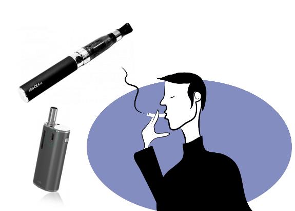 migliore sigaretta elettronica