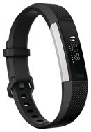 Fitbit Alta HR - Miglior Activity Tracker HR