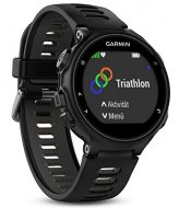Garmin Forerunner 735XT - Miglior Activity Tracker con GPS