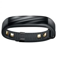 Jawbone UP3 - Miglior Activity Tracker per Monitorare il Sonno
