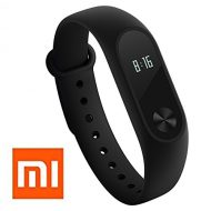 Xiaomi Mi Band 2 - Miglior Activity Tracker Economico