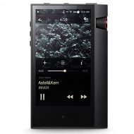 Astell & Kern AK70 - Miglior Lettore MP3 Bluetooth