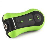 Auna Hydro 4 - Miglior Lettore MP3 Subacqueo