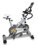 BH Fitness I.Spada Racing - Miglior Spin Bike Magnetica