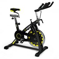 Diadora Tour 20 - Miglior Spin Bike Economica