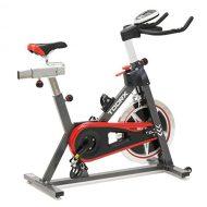 Toorx SRX-60 - Miglior Spin Bike Qualità / Prezzo