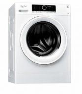 Whirlpool FSCR80216 - Migliore Lavatrice Economica