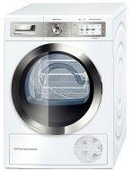 Bosch WTY88718IT - Recensione