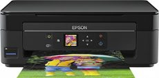Epson XP-342 - Migliore Stampante Multifunzione con Cartucce Economiche