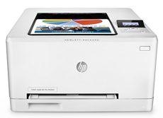 HP LaserJet Pro M252n - Recensione