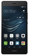Huawei P9 Lite - Miglior Smartphone sotto i 200 Euro