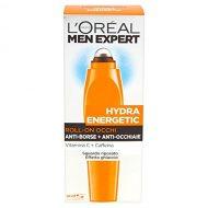L'Oréal Paris Men Expert Hydra Ene... - Miglior Contorno Occhi Uomo in Assoluto