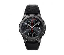 Samsung Gear S3 - Miglior Smartwatch Qualità / Prezzo
