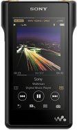 Sony NW-WM1A - Miglior Lettore MP3 per Qualità Audio