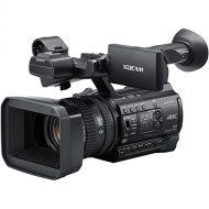 Sony PXW-Z150 - Migliore Videocamera 4K