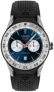 Tag Heuer Connected Modular 45 - Miglior Smartwatch Android Wear