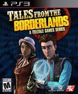 Tales from the Borderlands - Miglior Gioco PS3 di Avventura