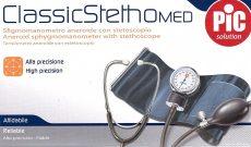 Pic Misuratore di Pressione con Stetoscopio - Recensione