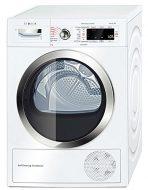 Bosch WTW855R9IT - Recensione