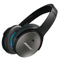 Bose QuietComfort 25 - Recensione, Prezzi e Migliori Offerte. Dettaglio 1