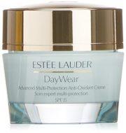 Estée Lauder Daywear Advanced - Migliore Crema Antirughe 30 Anni