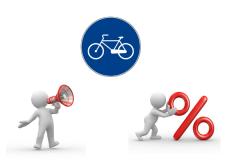 offerte bici elettriche