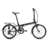Dahon Speed D7 - Miglior Bici Pieghevole Dahon